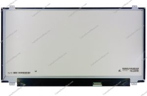 LP156WFB-SPA3 | فروشگاه لپ تاپ اسکرین | تعمیر لپ تاپ