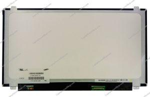LTN156AT20-701 |فروشگاه لپ تاپ اسکرین | تعمیر لپ تاپ