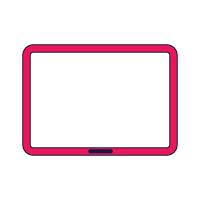فروشگاه لپ تاپ اسکرین ، ال سی دی تبلت سرفیس پرو ، تعویض ال سی دی تبلت سرفیس پرو ، قیمت خرید ال سی دی اورجینال تبلت سرفیس پرو Surface Pro