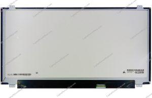 LP156WFB-SPA1 | فروشگاه لپ تاپ اسکرین | تعمیر لپ تاپ