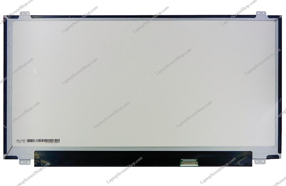 ال سی دی Acer-Aspire-1-A114-31-FHD-30Pin | فروشگاه لپ تاپ اسکرین | تعمیر لپ تاپ