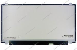 B156HAB01.1 | فروشگاه لپ تاپ اسکرین | تعمیر لپ تاپ