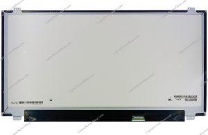 B156HAB01-HW0A | فروشگاه لپ تاپ اسکرین | تعمیر لپ تاپ