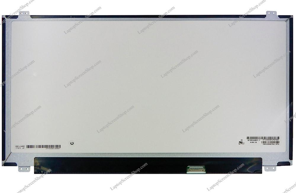 B156HAB01-HW1A | فروشگاه لپ تاپ اسکرین | تعمیر لپ تاپ