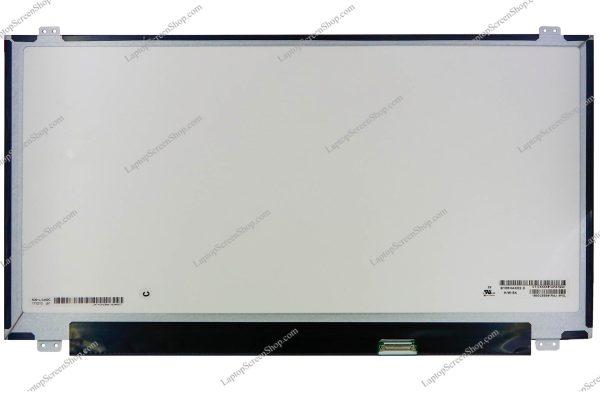 B156HAK02 HW5A | فروشگاه لپ تاپ اسکرین | تعمیر لپ تاپ