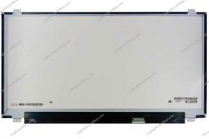 B156HAK02.0 HW0A | فروشگاه لپ تاپ اسکرین | تعمیر لپ تاپ