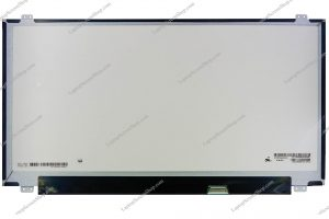 B156HAK02.0 HW2A | فروشگاه لپ تاپ اسکرین | تعمیر لپ تاپ