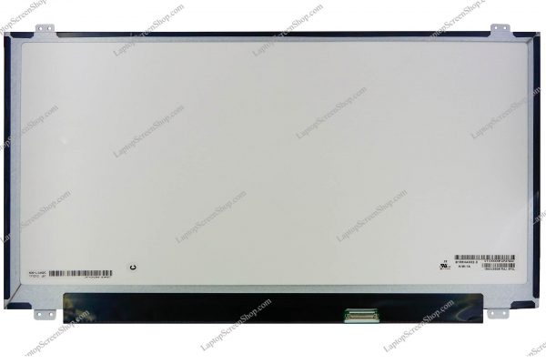 B156HAK02 HW1A | فروشگاه لپ تاپ اسکرین | تعمیر لپ تاپ