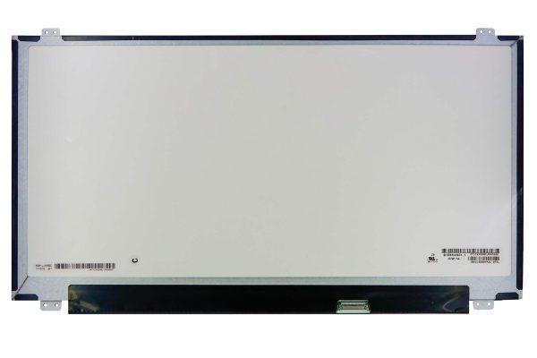 B156HAN01.1-HW1A | فروشگاه لپ تاپ اسکرین | تعمیر لپ تاپ