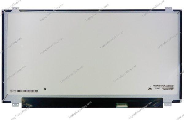 B156HAN01-1-HW3A | فروشگاه لپ تاپ اسکرین | تعمیر لپ تاپ