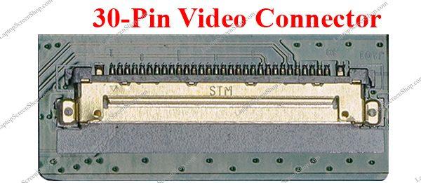 B156HAN01-2 30PIN | فروشگاه لپ تاپ اسکرین | تعمیر لپ تاپ