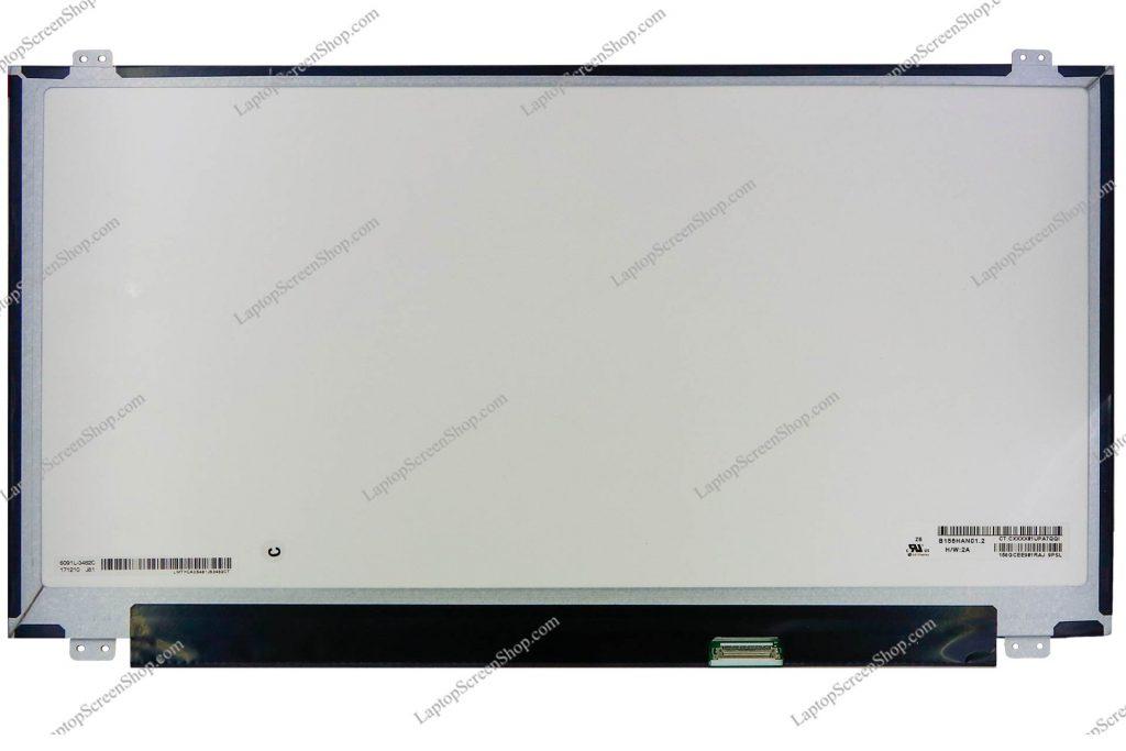 B156HAN01-2-HW-2A 30PIN | فروشگاه لپ تاپ اسکرین | تعمیر لپ تاپ
