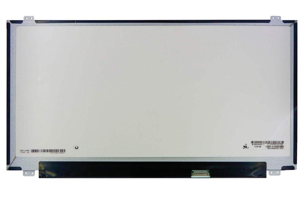 B156HAN01.1-HW0B   فروشگاه لپ تاپ اسکرین   تعمیر لپ تاپ