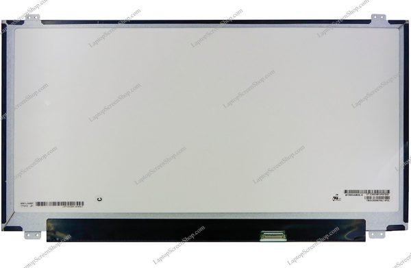 B156HAN02-0 | فروشگاه لپ تاپ اسکرین | تعمیر لپ تاپ