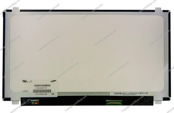 LTN156AT20-P02 | فروشگاه لپ تاپ اسکرین | تعمیر لپ تاپ