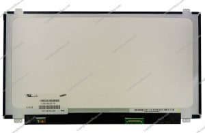 LTN156AT20-W01 | فروشگاه لپ تاپ اسکرین | تعمیر لپ تاپ