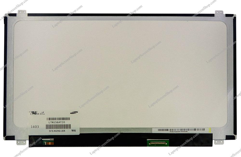 LTN156AT20-W01   فروشگاه لپ تاپ اسکرین   تعمیر لپ تاپ