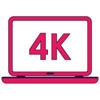 پارت نامبر ال سی دی ، فروشگاه لپ تاپ اسکرین ، پارت نامبر ال سی دی ال ای دی 4K ، 4K LCD LED Part Number