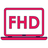 پارت نامبر ال سی دی ، فروشگاه لپ تاپ اسکرین ، پارت نامبر ال سی دی ال ای دی فول اچ دی FHD ، FHD LCD LED Part Number