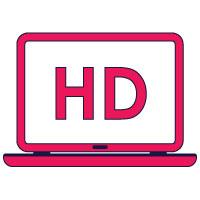 پارت نامبر ال سی دی ، فروشگاه لپ تاپ اسکرین ، پارت نامبر ال سی دی ال ای دی اچ دی HD ، HD LCD LED Part Number