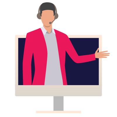 مشاوره رایگان تعمیرات لپ تاپ گیت وی ، فروشگاه لپ تاپ اسکرین ، تعمیرات لپ تاپ گیت وی