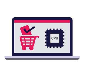 فروشگاه قطعات لپ تاپ ، قیمت قطعات لپ تاپ ، فروشگاه لپ تاپ اسکرین ، laptop parts ، تعمیرات لپ تاپ ایسوس