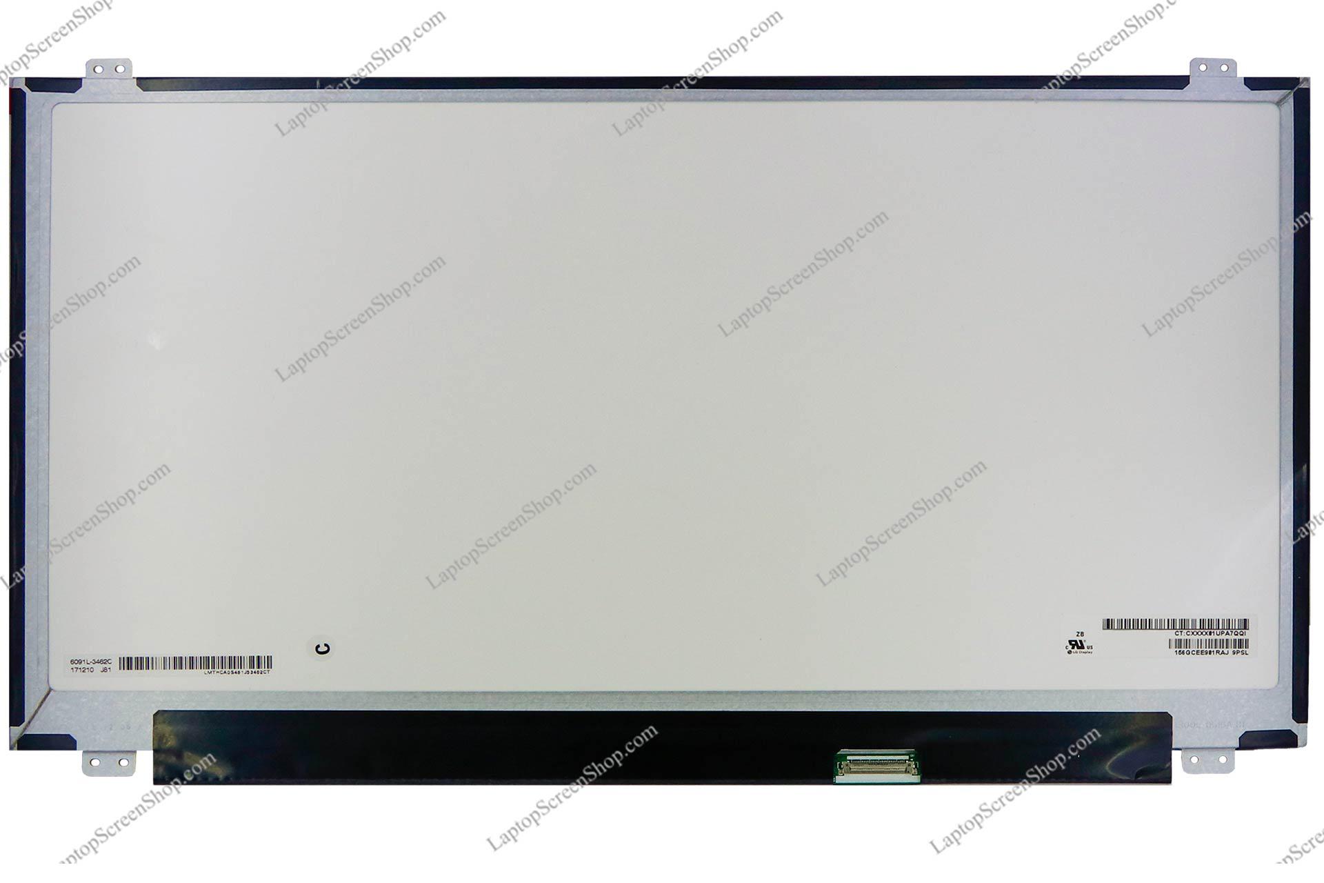 Acer ASPIRE V NITRO VN7-571 FHD فروشگاه لپ تاپ اسکرين  تعمير لپ تاپ