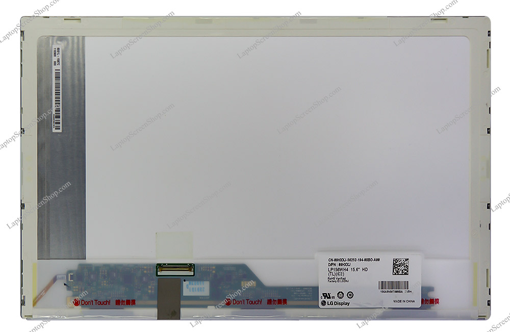 Acer Aspire 5742G | فروشگاه لپ تاپ اسکرین | تعمیر لپ تاپ