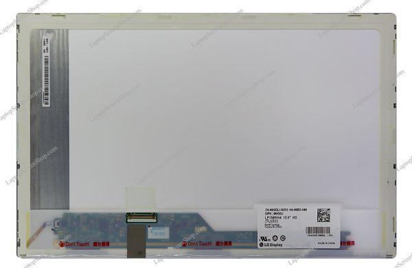 Acer Aspire 5742Z | فروشگاه لپ تاپ اسکرین | تعمیر لپ تاپ