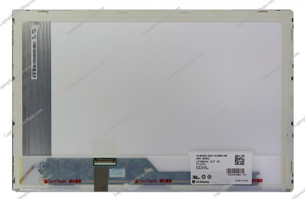 Acer Aspire 5750G | فروشگاه لپ تاپ اسکرین | تعمیر لپ تاپ