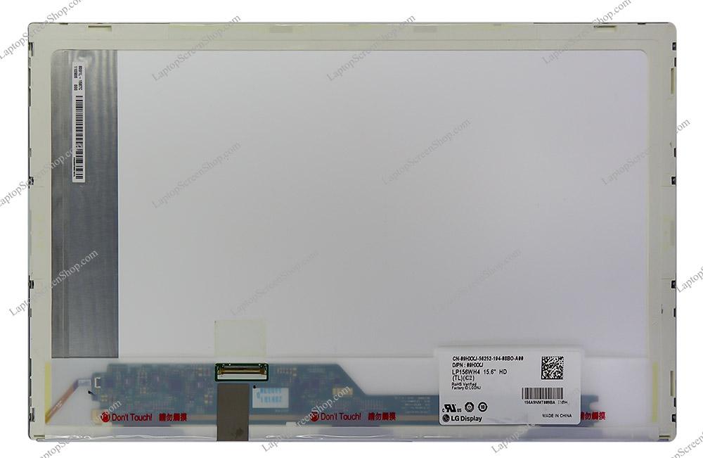 Acer Aspire 5750Z | فروشگاه لپ تاپ اسکرین | تعمیر لپ تاپ