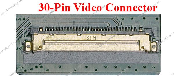 |30 PIN|Acer Aspire A315-21 -FHD | فروشگاه لپ تاپ اسکرین | تعمیر لپ تاپ