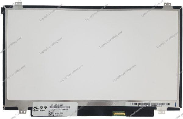 Acer Aspire E5-476-FHD فروشگاه لپ تاپ اسکرين  تعمير لپ تاپ