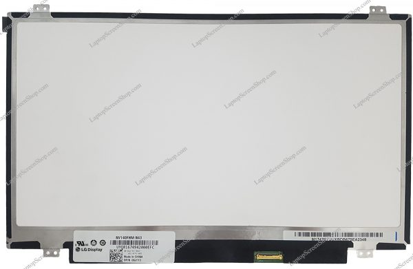 Acer Aspire E5-476-HD فروشگاه لپ تاپ اسکرين  تعمير لپ تاپ