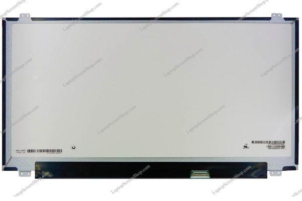Acer Nitro AN515-54-FHD 40PIN فروشگاه لپ تاپ اسکرين  تعمير لپ تاپ