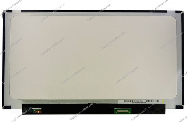Acer ASPIRE V3-772 FHD فروشگاه لپ تاپ اسکرين  تعمير لپ تاپ