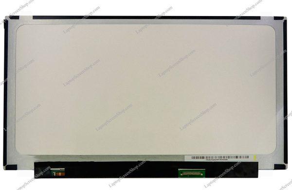 Acer Aspire V3-772 HD+ فروشگاه لپ تاپ اسکرين  تعمير لپ تاپ
