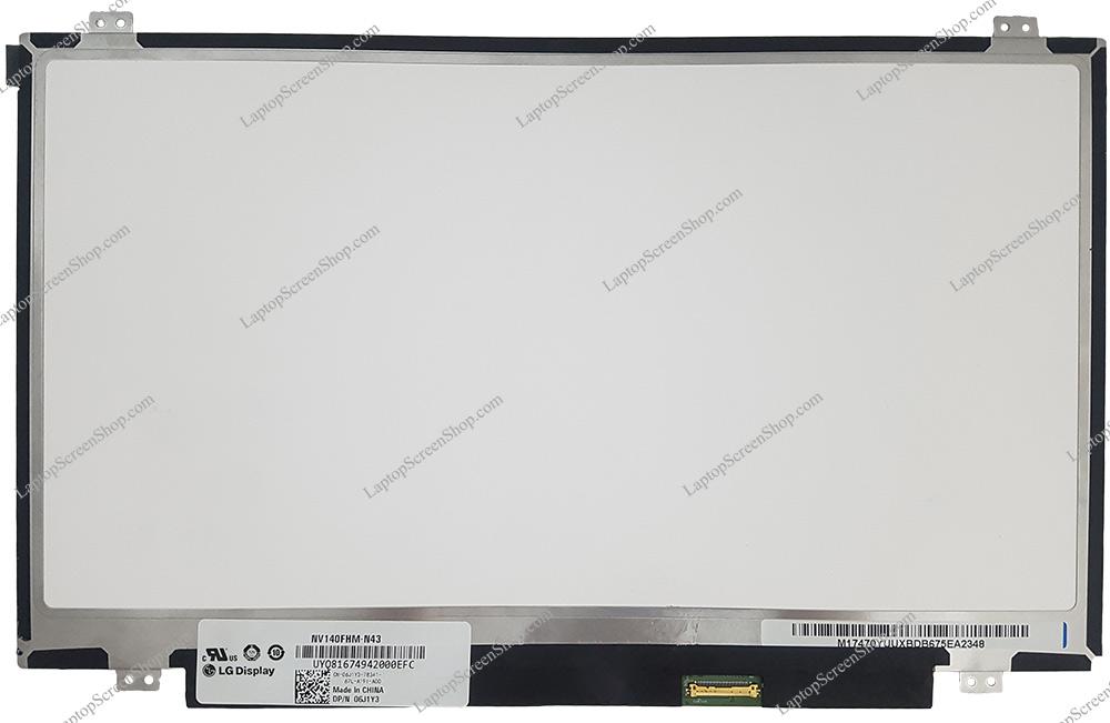 Acer ASPIRE V3-572 FHD فروشگاه لپ تاپ اسکرين  تعمير لپ تاپ