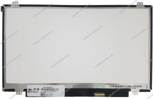 Acer ASPIRE VX5-591|FHD|فروشگاه لپ تاپ اسکرين| تعمير لپ تاپ