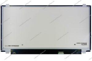 Acer Predator 15 G9-593-FHD|30PIN|فروشگاه لپ تاپ اسکرين| تعمير لپ تاپ
