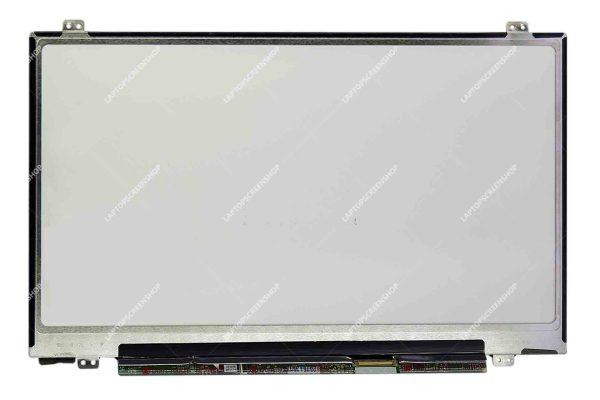 ASUS-K401-LB-LCD|FHD|فروشگاه لپ تاپ اسکرين| تعمير لپ تاپ