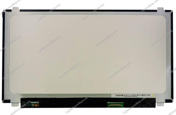 Asus X555BA  HD فروشگاه لپ تاپ اسکرين  تعمير لپ تاپ