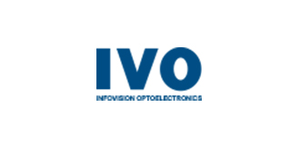 IVO-Logo| فروشگاه لپ تاپ اسکرین| لپ تاپ| ال سی دی| پارت نامبر