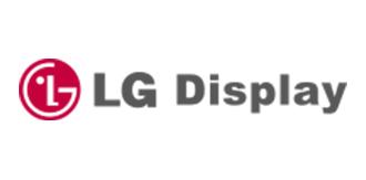 LG-Logo| فروشگاه لپ تاپ اسکرین| لپ تاپ| ال سی دی| پارت نامبر