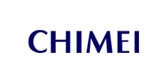 chimei-innolux-Logo| فروشگاه لپ تاپ اسکرین| لپ تاپ| ال سی دی| پارت نامبر