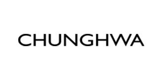 chunghwa-Logo| فروشگاه لپ تاپ اسکرین| لپ تاپ| ال سی دی| پارت نامبر
