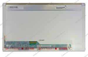 Asus N43-JF-1C |HD|فروشگاه لپ تاپ اسکرين| تعمير لپ تاپ