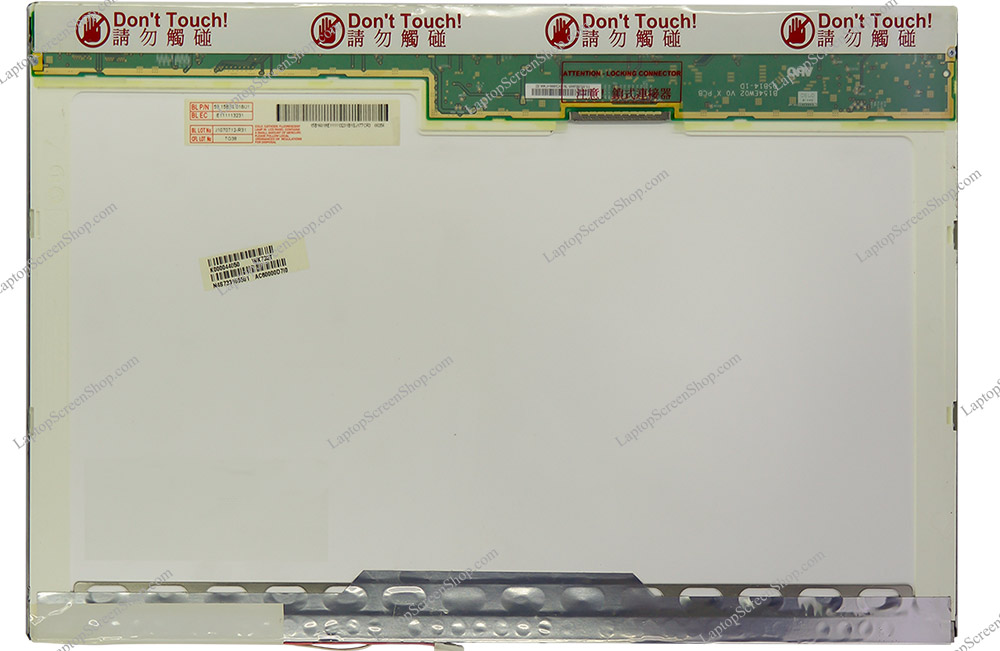DELL-VOSTRO-1310 |WXGA|فروشگاه لپ تاپ اسکرين| تعمير لپ تاپ