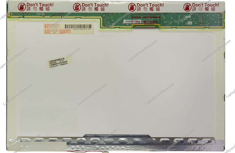 Dell-VOSTRO-1510  WXGA+ فروشگاه لپ تاپ اسکرين  تعمير لپ تاپ