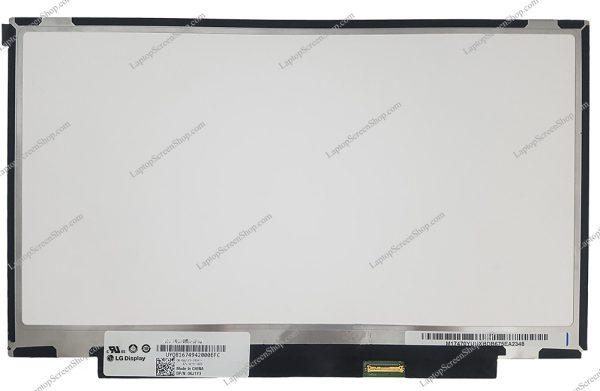 Dell-Inspiron-1320  HD فروشگاه لپ تاپ اسکرين  تعمير لپ تاپ
